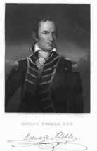 Commodore Edward Preble