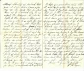 Kelly Family Research pages