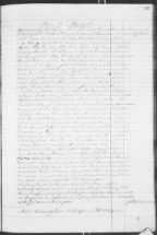 227 Slaves in the Estate of John T. Marshall, Charleston, SC, 1860