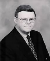 Gene Sallee, Jr. Family Research