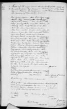 Sale of Slaves in the Estate of James D. Sommers, Tongeville Plantation, SC