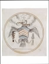 The History of the Great Seal