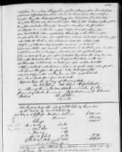 Plantation Records of the Palmer Family, Berkeley, SC