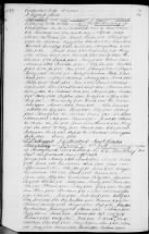 Slaves at Eldorado and Fannymead Plantations of Mrs. F.M Pinckney, SC, 1843