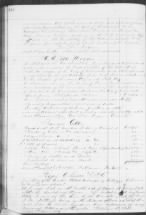 Estate Inventory of Catharine Cleveland, Charleston, SC, 1860