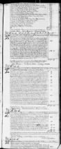 Slaves, Estate of John McPherson, in Families, Africans Noted, SC 1806
