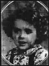 Child Victims of the Nazis ~Part 2