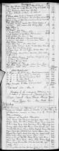 342 Enslaved Ancestors at 5 Plantations of John Pyne, Colleton, SC, 1814