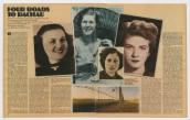 Women of the Holocaust ~ Page 4