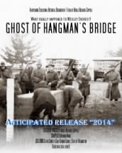 'GHOST OF HANGMAN'S BRIDGE'