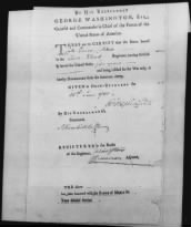 Mining Revolitionary War Pensions: Discharge Certificate of Cato Greene, an African American Soldier