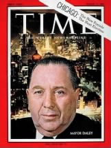 Richard Daley Person Pictures And Information Fold3 Com
