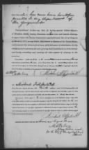 Southern Claims Commission Papers