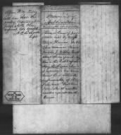 Lincoln Assassination Papers: Some Surprises