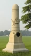 82nd Illinois  Volunteer Infantry Regiment