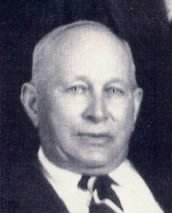 Clarence Grinolds