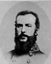 Alfred Mouton