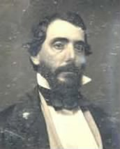 John Augustine Washington