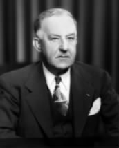 Stephen Early