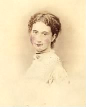 Mildred Childe  Lee