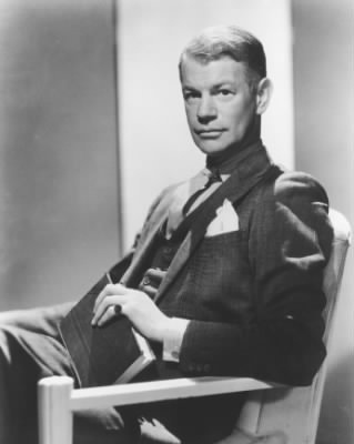 James Whale: Person, pictures and information - Fold3 com
