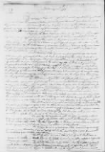 Continental Congress: Paul Revere and the Penobscot Expedition
