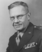 Clift Andrus