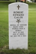 Honored Texans ~ Medal of Honor Recipients