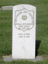 Indiana~MEDAL OF HONOR Recipient
