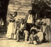 LOWNDES COUNTY Alabama Slave Holders