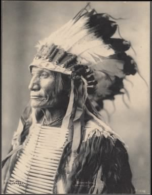 Image result for fold3.com:cherokee indians