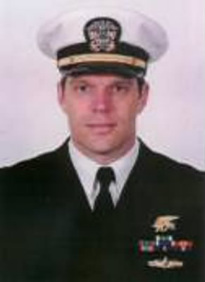 Best Military Branch To Join >> Erik Samsel Kristensen: person, pictures and information - Fold3.com