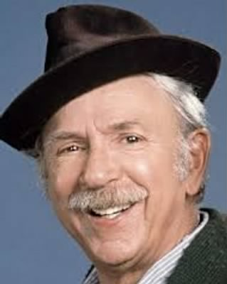 Jack Albertson: person, pictures and information - Fold3.com Jack Albertson 2013