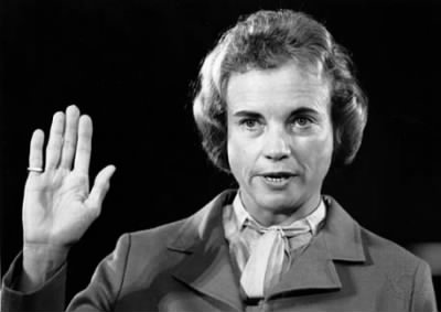 Sandra Day O'Connor 2.jpg
