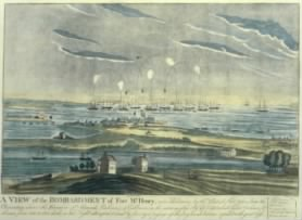 Ft_McHenry_bombardment_1814.jpg