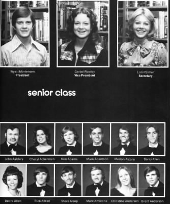Granger High School 1975 001.jpg
