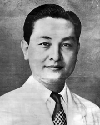 Ramon founded the Libon Private High School. He was the first President (1948 - 1956) of the Legaspi Colleges -- the forerunner of the Aquinas University in Legaspi, Albay. He was a professorial law lecturer at the UP Law Center, the Manuel L Quezon University and the Philippine Law School.