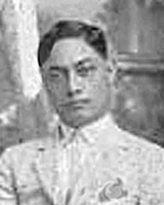 Manuel studied law at the University of Santo Tomas and was admitted to the Integrated Bar of the Philippines on 07 September 1914.  A Freemason, he distinguished himself as a lawyer, a fiscal, a judge of the Justice of the Peace Court, a judge of the People's Court and a judge of the Court of First Instance.