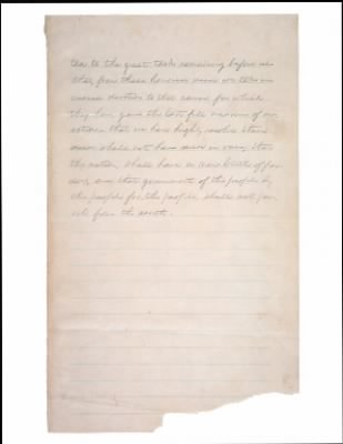 Page 2; American Milestone Documents