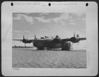 Page 172; Black and White and Color Photographs of U.S. Air Force and Predecessor Agencies...